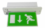 Signs - Guardian Fire Protection Services