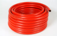 Fire Hoses/ Hose Reels - Guardian Fire Protection Services